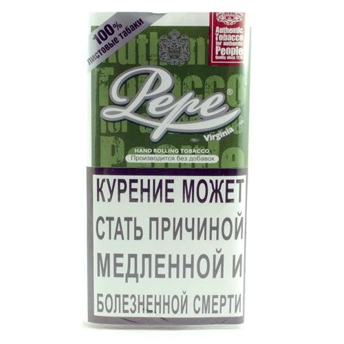 где купить сигареты в тольятти